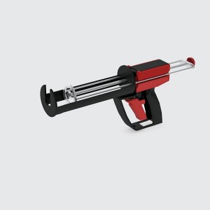 Cartridge gun HandyMax