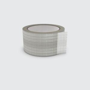 Casing tape