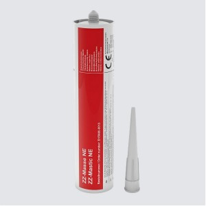 ZZ-Fire protection mastic NE