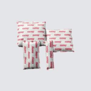 Flamro BK firestop pillows
