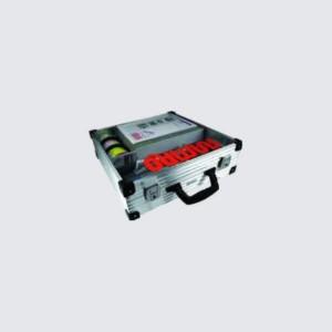 Flamro retrofit kit