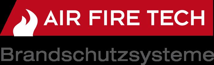 AFT_Logo